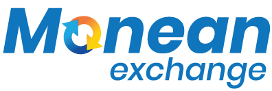 monean exchange
